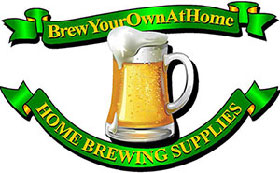 Brew Your Own At Home