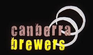 CB_Logo_BK