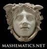 Mashmatics100