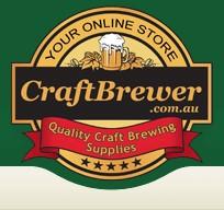 Craftbrewer