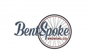 Bent-Spoke-Logo