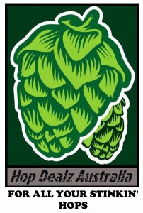 Hop Dealz Australia