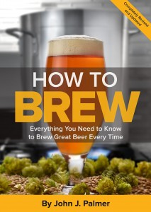 How-To-Brew-Everything-You-Need-to-Know-to-Brew-Great-Beer-Every-Time-by-John-J.-Palmer